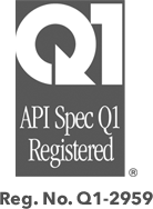 API Spec 01 Registered